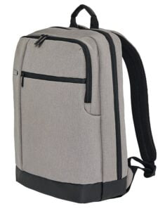 WeCool Canvas 15.6 inches Laptop bag