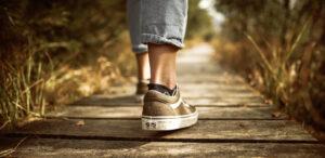 cropped-Footwear-by-Tobi-.jpg