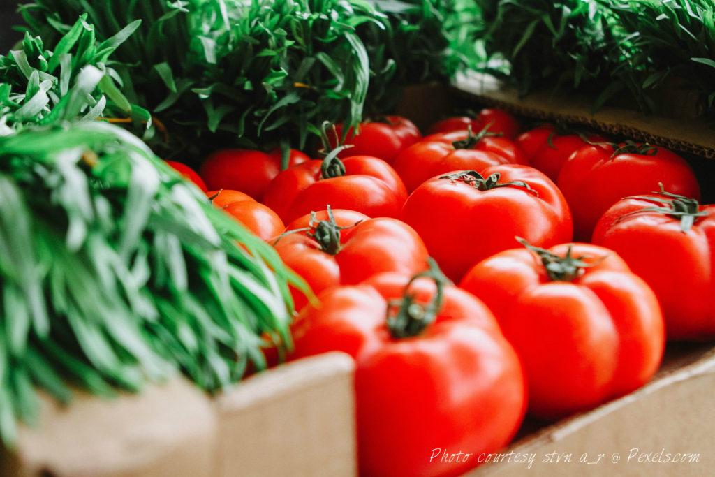 tomatoes sherwood park