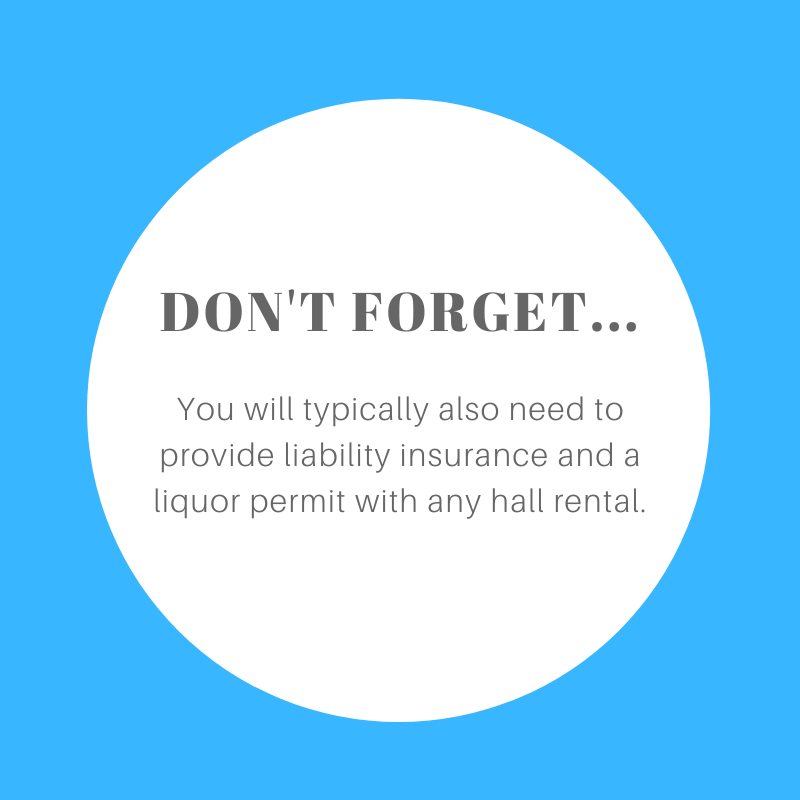 DID YOU KNOW - rentals