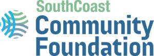 southcoast CF