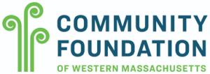 western mass CF