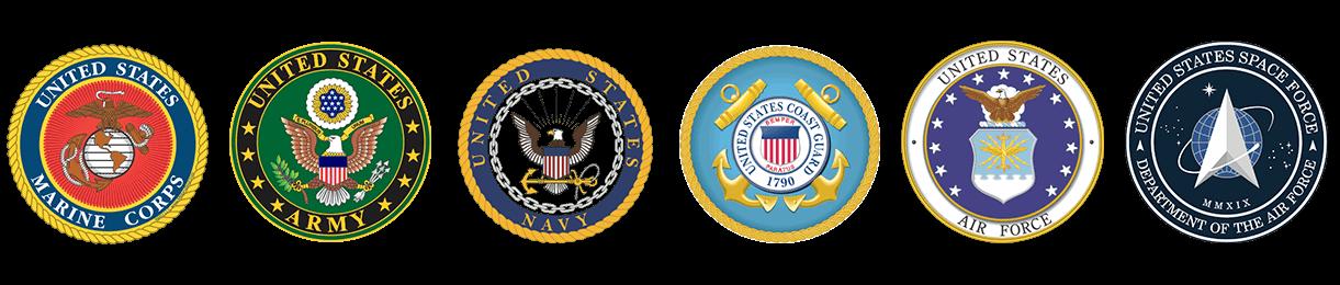 military-logos-horizontal_1_orig
