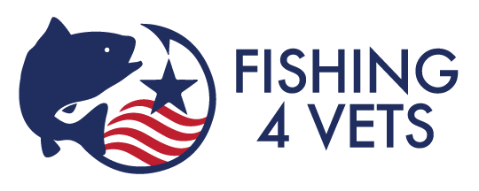 Fishing4Vets_LogoandText