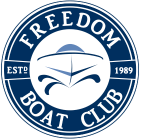 Freedom Boat