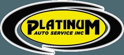 platinum_auto_service_logo_glow_trimmed_small2-300w