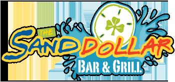 sand-dollar-4c-outline