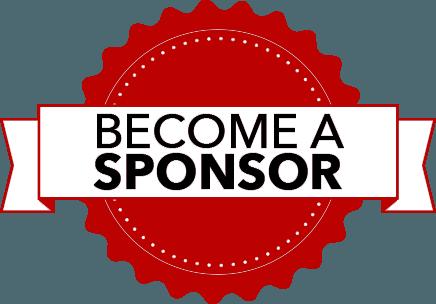 sponsor-gbcc-events