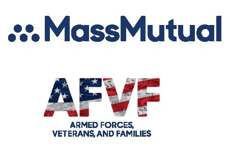 AFVF_logo_external 2