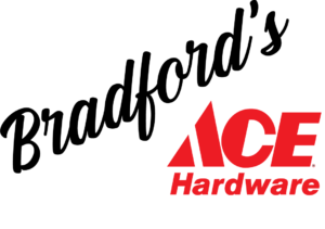 BradfordsLogoRedAce2021