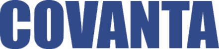 Covanta Logo Sept 2021 (002)