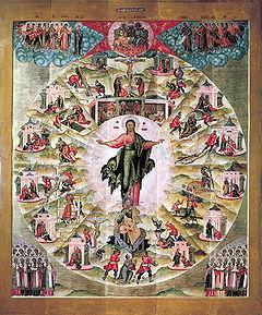 http://www.vietcatholicnews.net/pics/240px-ApostleFedorZubov.jpg