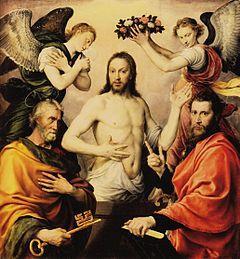 http://www.vietcatholicnews.net/pics/240px-Mor-Christ-Cond%C3%A9.jpg