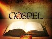http://www.vietcatholicnews.net/pics/gospel.jpg