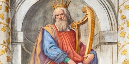 http://www.vietcatholicnews.net/pics/king-david-harp.jpg