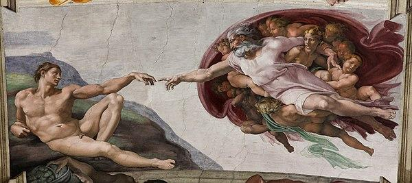 http://www.vietcatholicnews.net/pics/man%20god.jpg