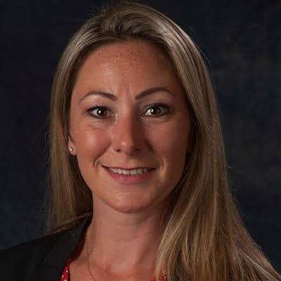 Sarah GMW Management
