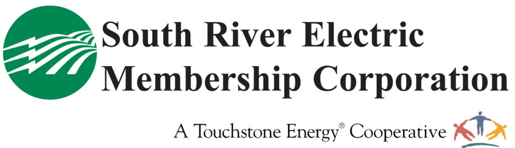 South River Electric Membership Corporation