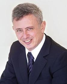 Sleiman Frangieh web