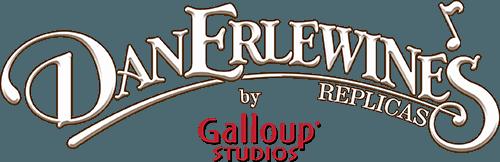 Dan Erlewine Guitar Shop