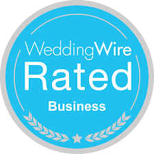 Just Priceless Reviews on WeddingWire