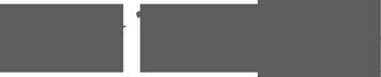 High Point, NC Florist Logo