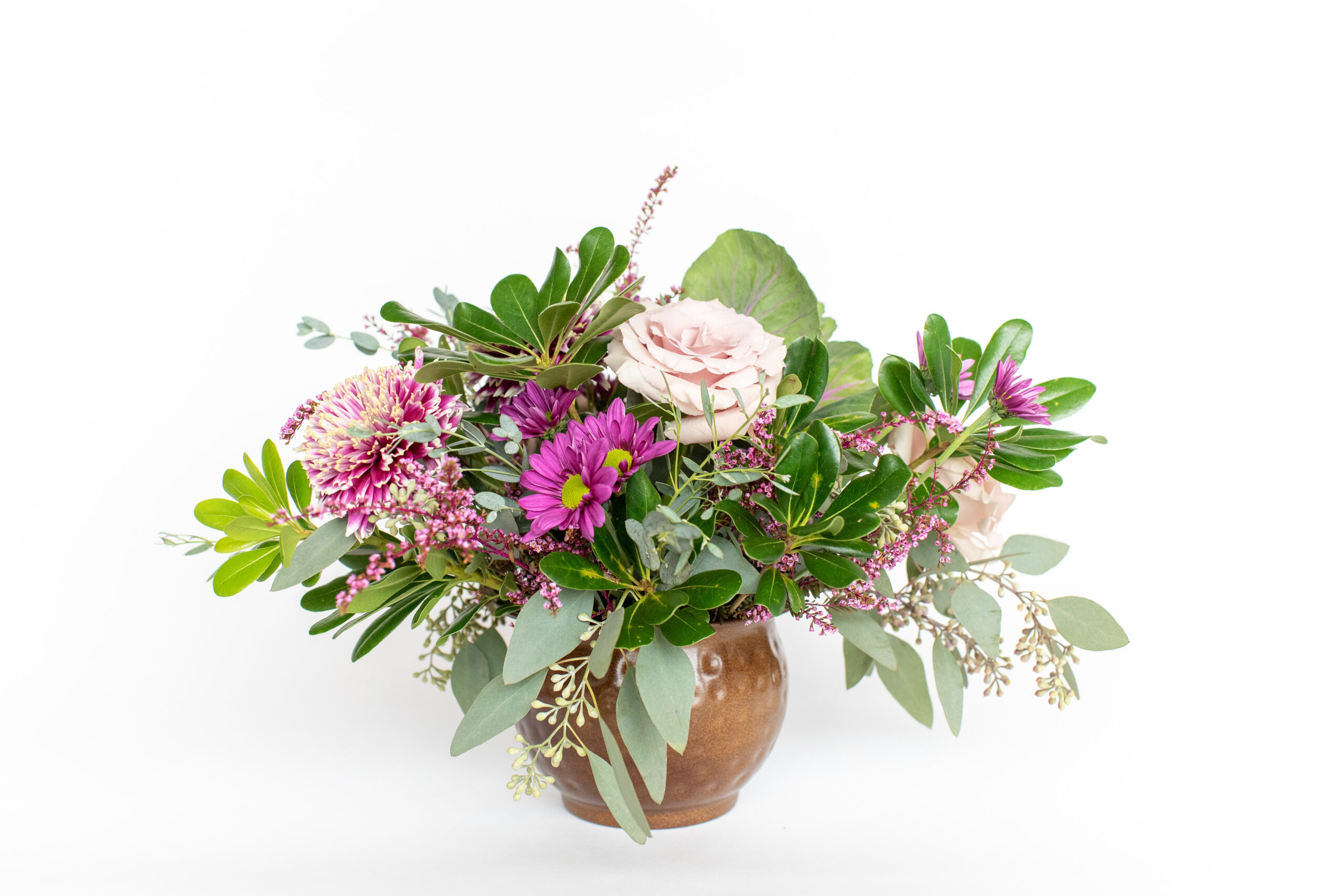 Order Flowers from Just Priceless