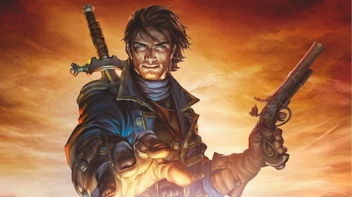 Fable 4 Leak, could we see an Announcement at E3 2019?