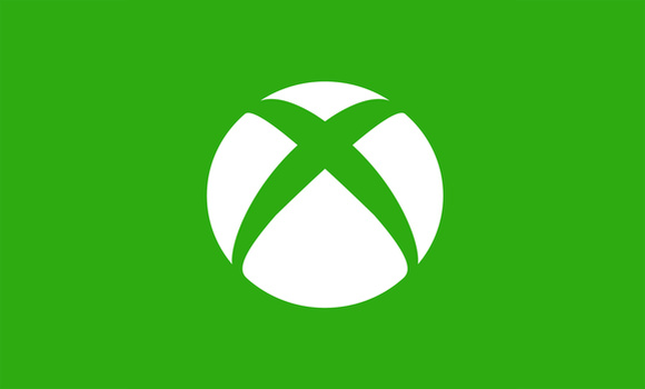 Xbox Scarlett will have a Disc Drive