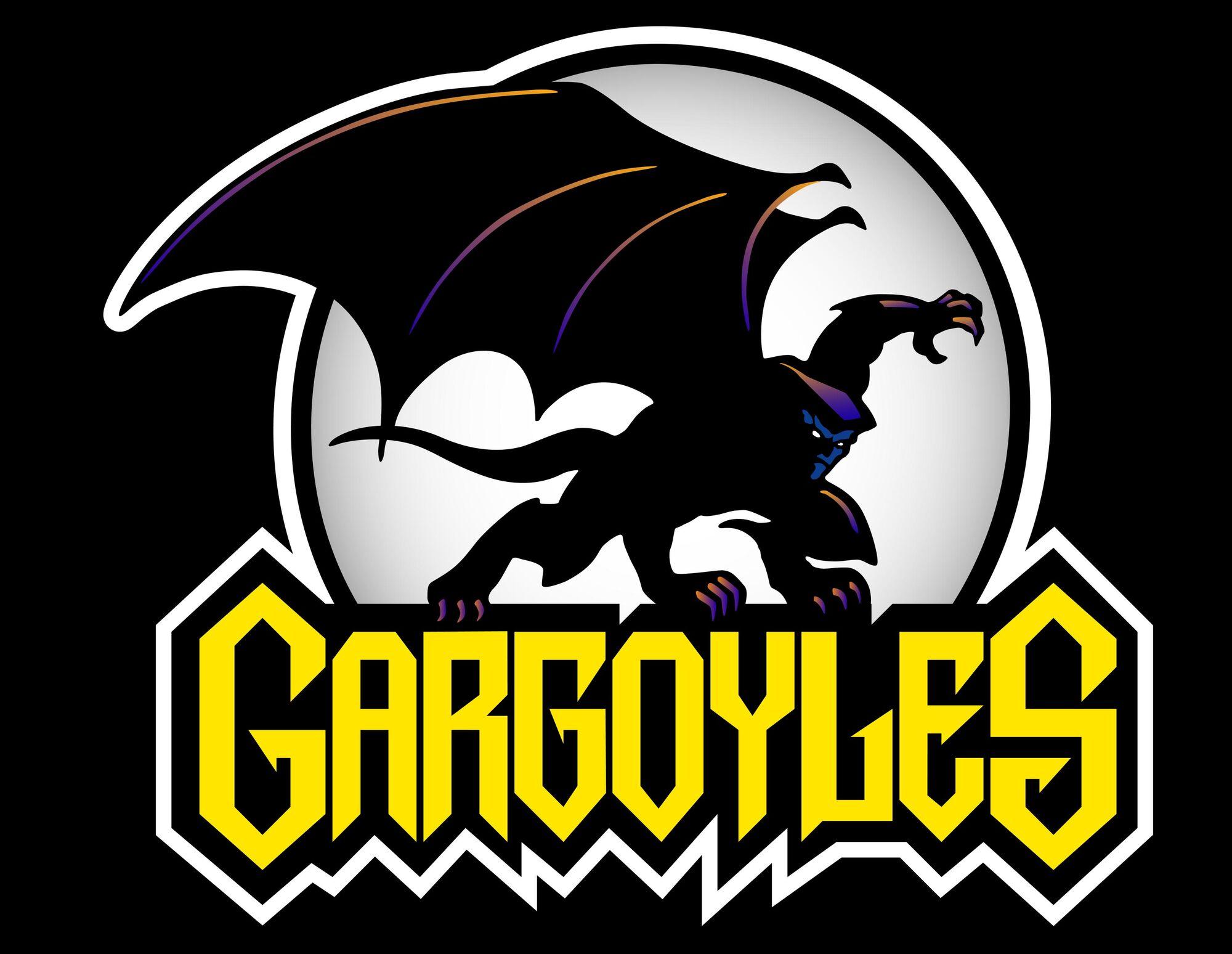 Gargoyles Confirmed for Disney+ Launch