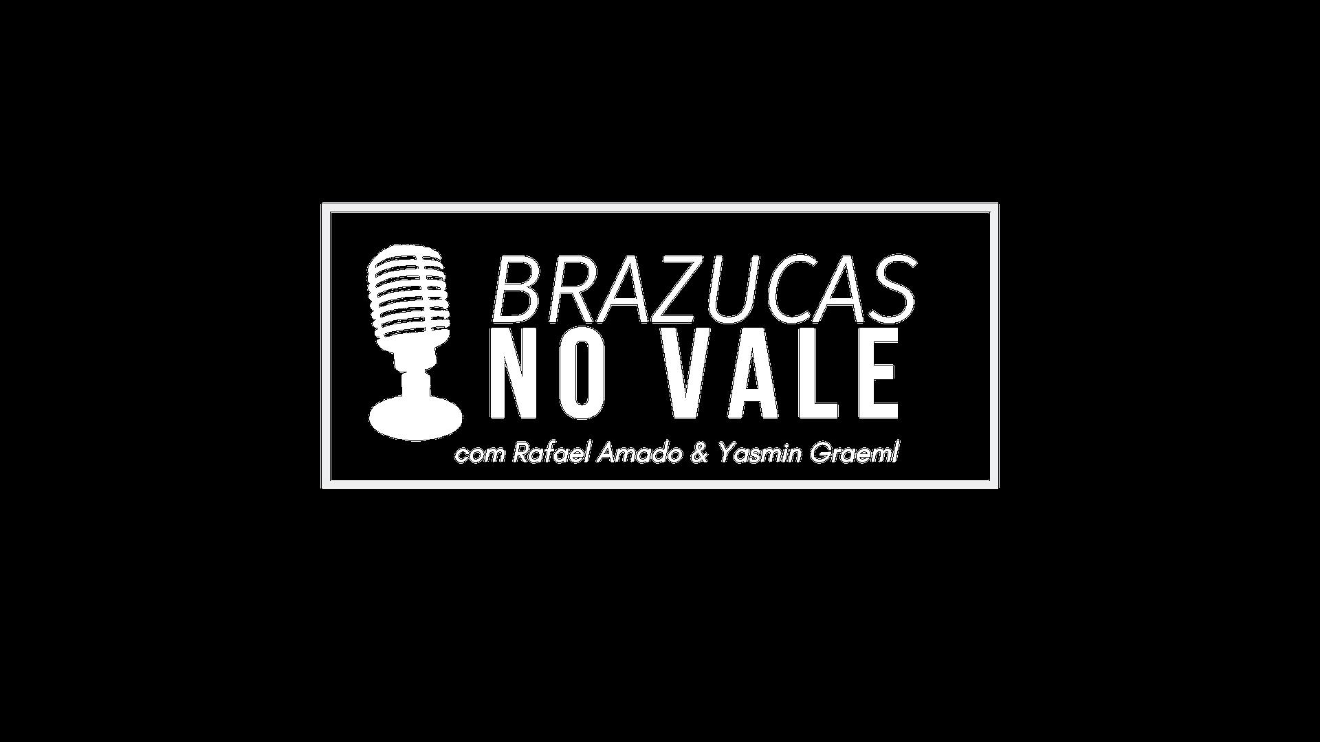 Brazucas no Vale