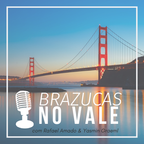 BRAZUCAS NO VALE (1)