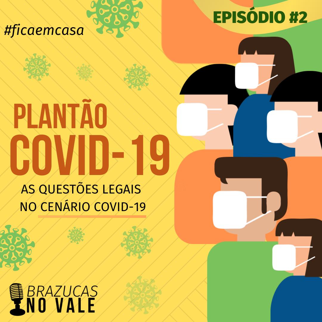 COVID-19_EP2
