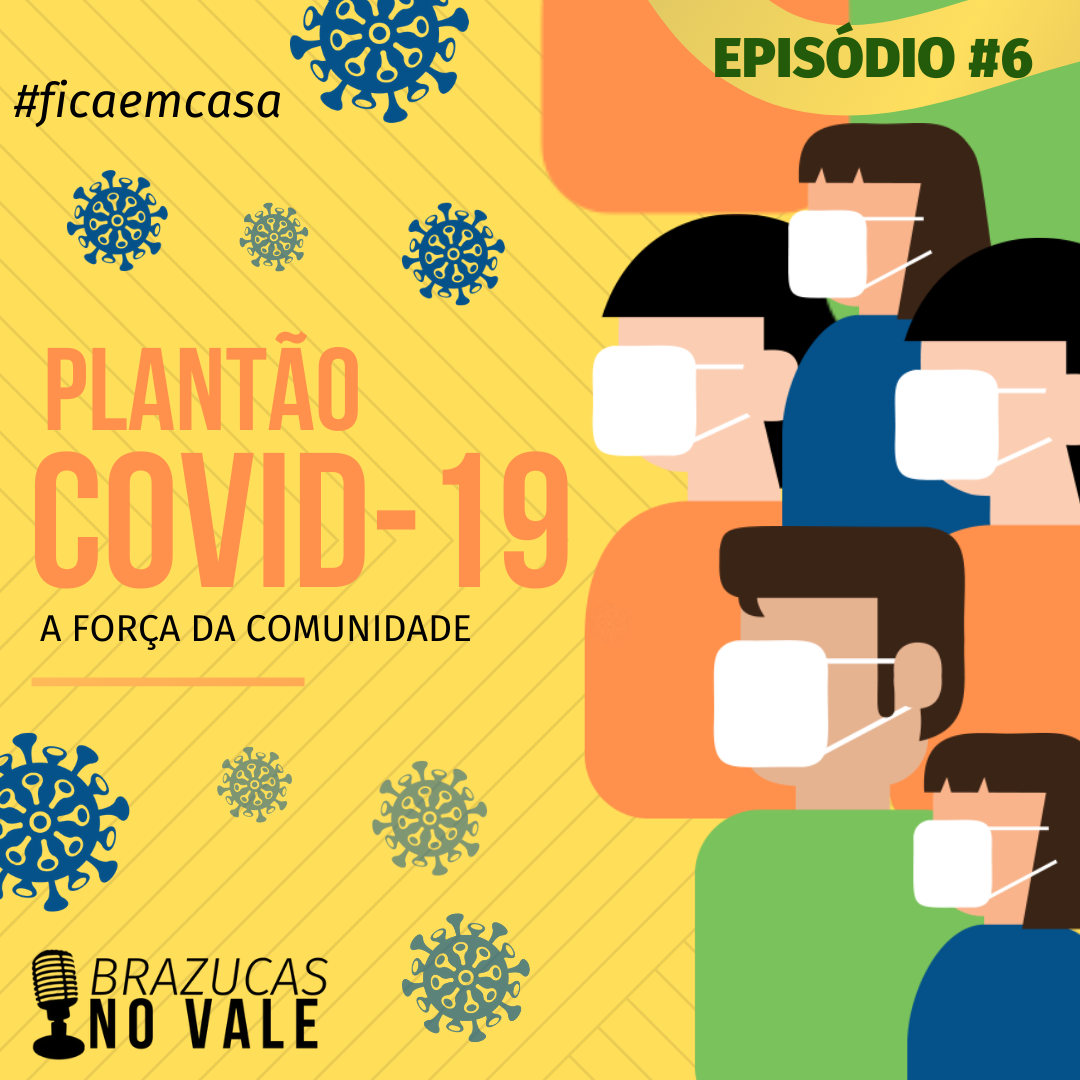 COVID-19-posts-1