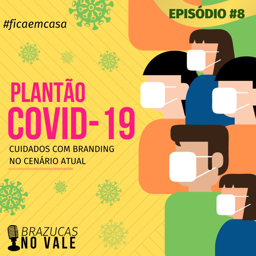 COVID-19-posts-6