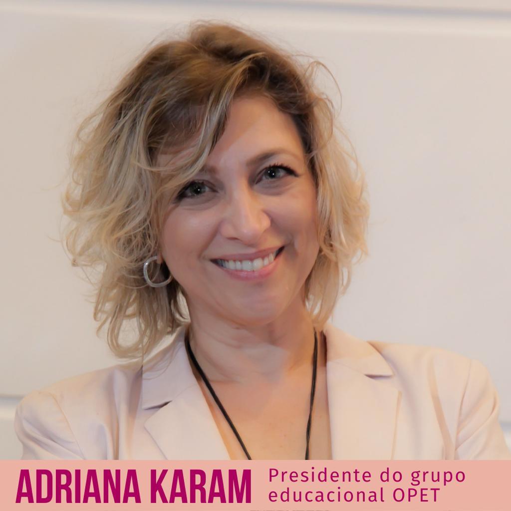 Adirana_Karam_Capa