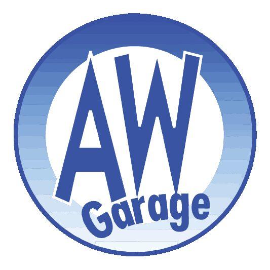 Aussie World For website