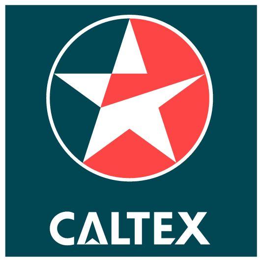 Caltex For website