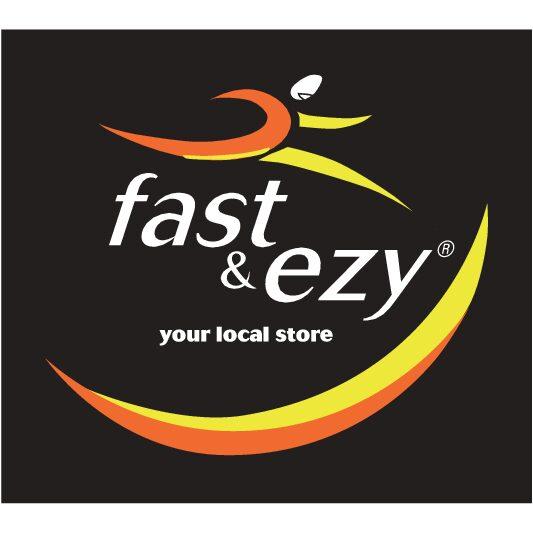 Fast n easy For website