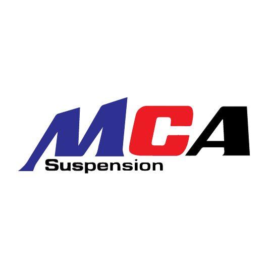 MCA for Website