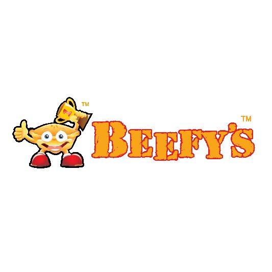 beefys For website