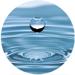 water-reduction