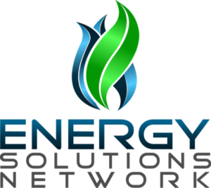 Energy Solutions Network