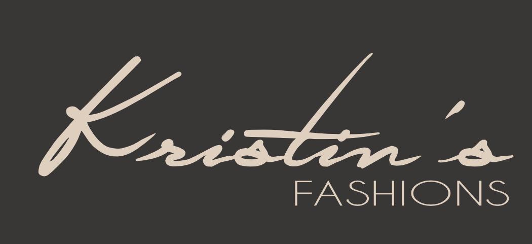 Kristins Layered Background – Shadow Bone