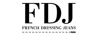 fdj-logo