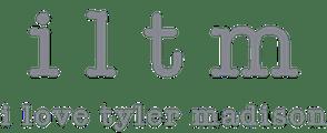 iltm-logo