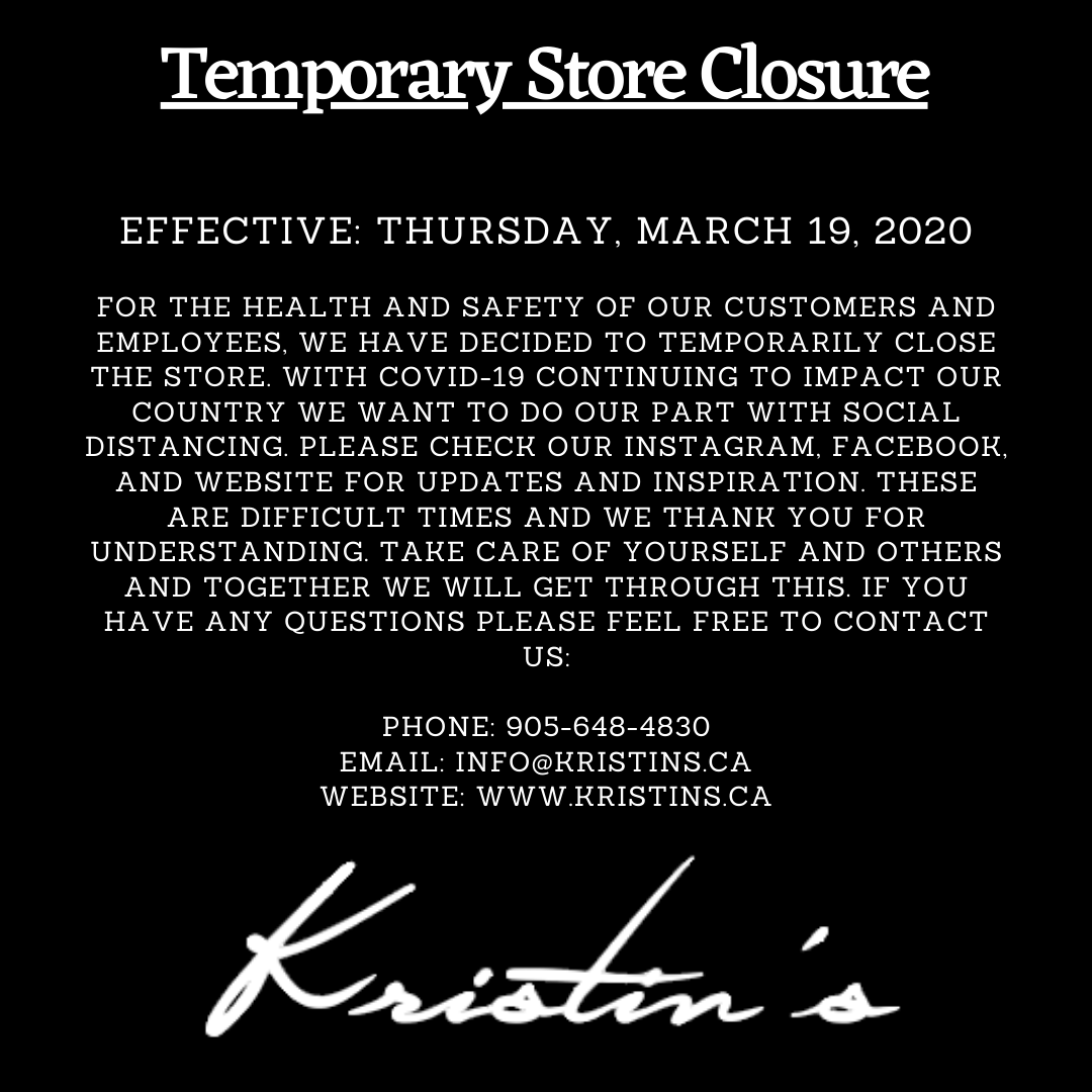 Temporary Store Hours copy 4