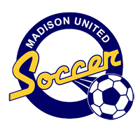 Madison United Soccer Association