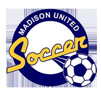 Madison United Soccer Association