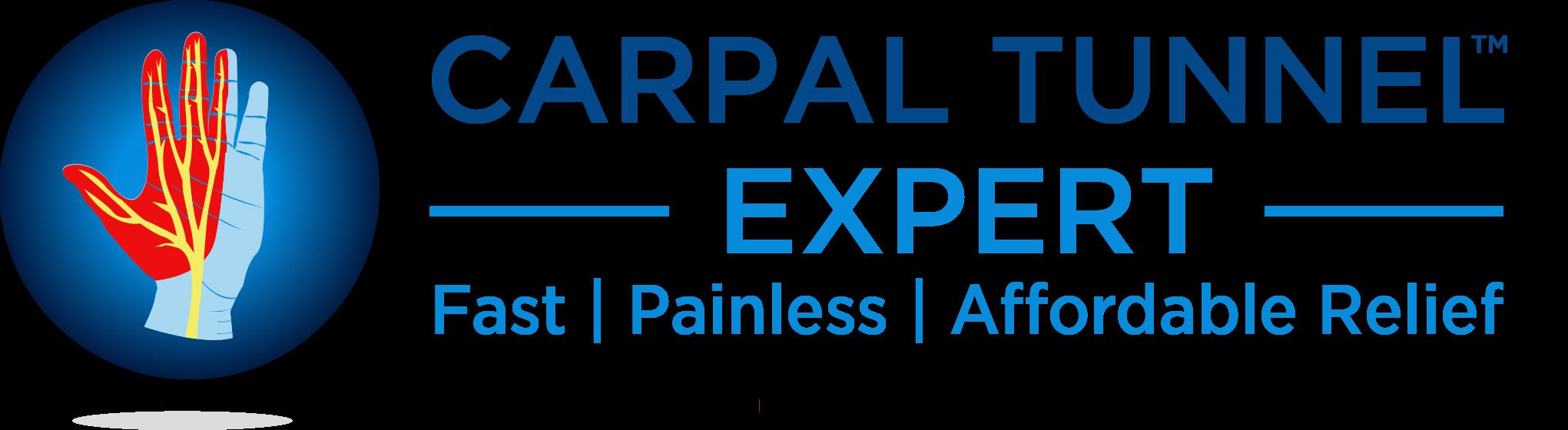 Carpal Tunnel Expert – Dr. Brian Jurbala – Lakeland, Florida